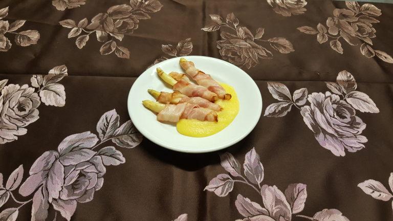 ant.asp.pancetta