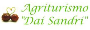 Agriturismo Dai Sandri